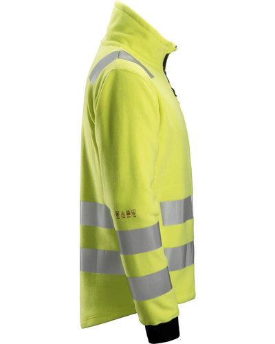 Snickers Workwear 2860 Multinorm Fleece Jack