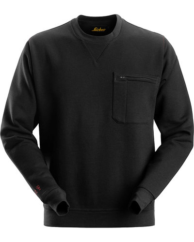 Snickers Workwear 2861 Multinorm Sweatshirt