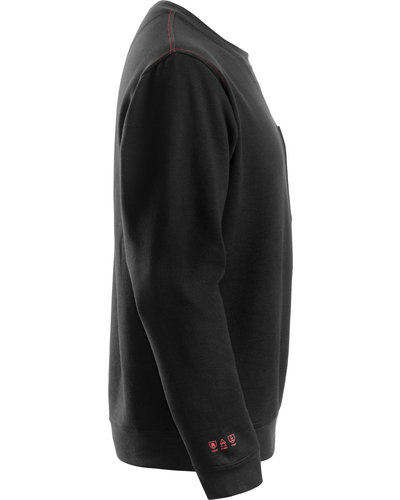 Snickers Workwear 2861 Multinorm Sweatshirt