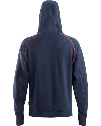 Snickers Workwear 2862 Multinorm Sweater met Capuchon