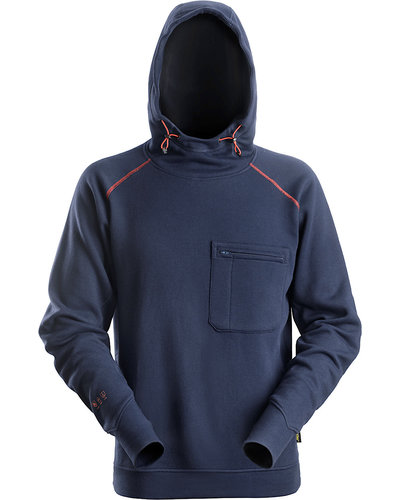 Snickers Workwear 2862 Multinorm Hoodie