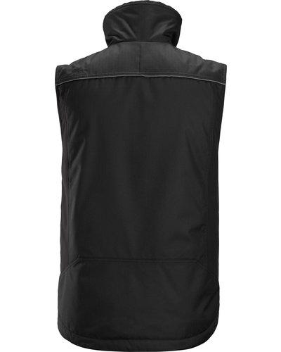 Snickers Workwear AllroundWork Winter Bodywarmer