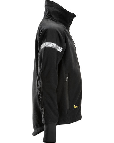Snickers Workwear 7507 AllroundWork Junior Windproof Jack