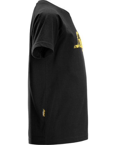 Snickers Workwear 7510 Junior Logo T-Shirt