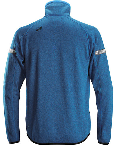 Snickers Workwear 8004 AllroundWork 37.5® Fleece Jack