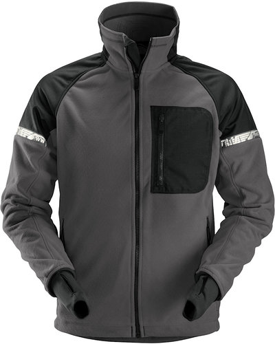 Snickers Workwear 8005 Windproof Fleece Jack
