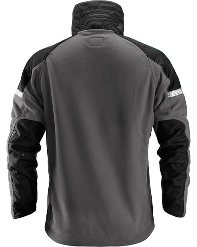 Snickers Workwear 8005 Windbestendig Fleece Jack
