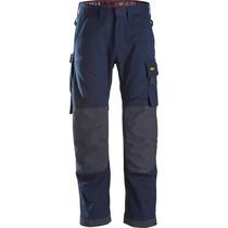 Snickers Workwear ProtecWork Beschermende Werkbroek Klasse 1