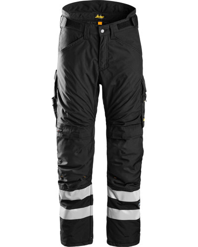 Snickers Workwear 6619 37.5® Isolerende Werkbroek