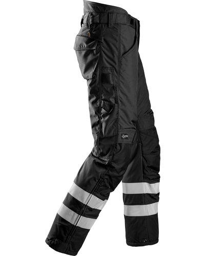 Snickers Workwear AllroundWork 37.5® Isolerende Werkbroek