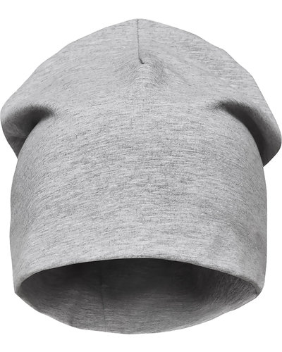 Snickers Workwear AllroundWork Katoenen Muts