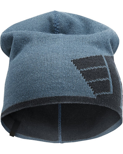 Snickers Workwear 9015 Omkeerbare Beanie