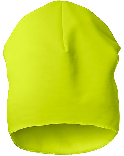 Snickers Workwear FlexiWork Stretch Fleece Muts