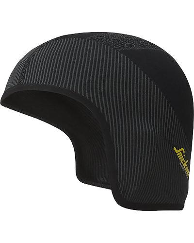 Snickers Workwear 9053 Naadloze Helmvoering