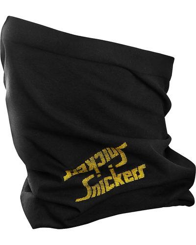 Snickers Workwear FlexiWork Seamless Multifunctionele Muts