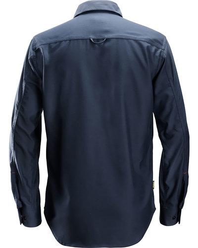 Snickers Workwear ProtecWork Multinorm Overhemd