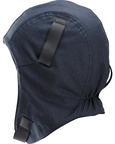 Snickers Workwear ProtecWork Helmmuts, Multinorm