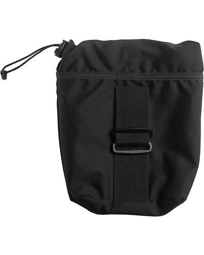 Snickers Workwear 9798 Multi-zak met Bevestiging