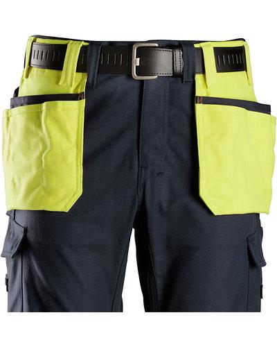 Snickers Workwear 9797 Holsterzakken voor aan Riem