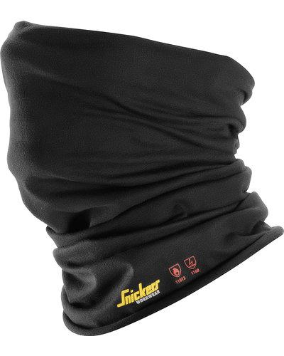 Snickers Workwear ProtecWork Multinorm Hoofddeksel