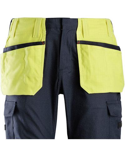 Snickers Workwear 9793 Holsterzakken Opnaaibaar