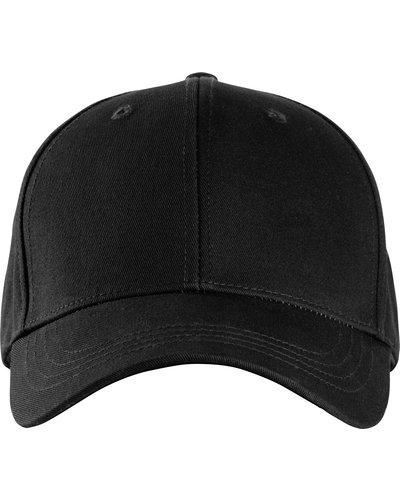 Snickers Workwear 9079 Baseball Cap voor Profilering