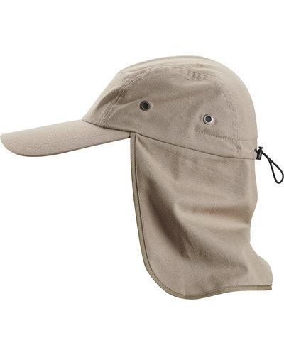 Snickers Workwear LiteWork Sunprotection Cap
