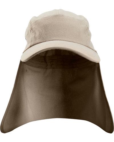 Snickers Workwear 9091 Zonbeschermende UPF Pet