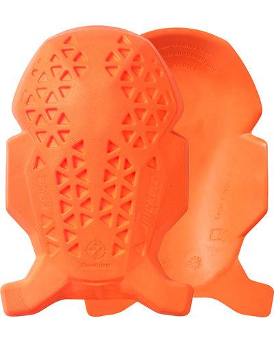 Snickers Workwear Ergonomische Kniebeschermers van D3O®