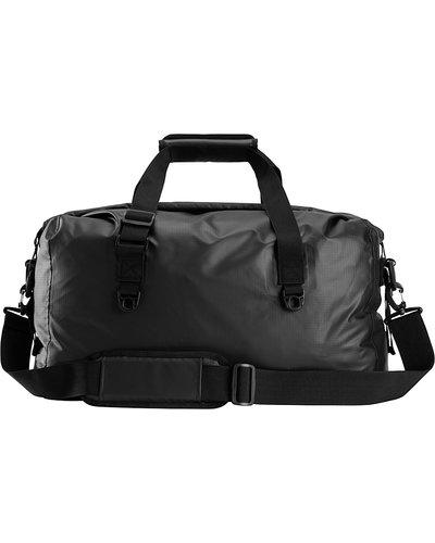 Snickers Workwear Duffel Bag Waterdicht