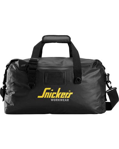 Snickers Workwear 9626 Waterdichte Draagtas