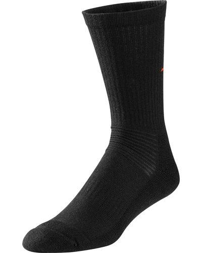 Snickers Workwear ProtecWork Wollen Sokken