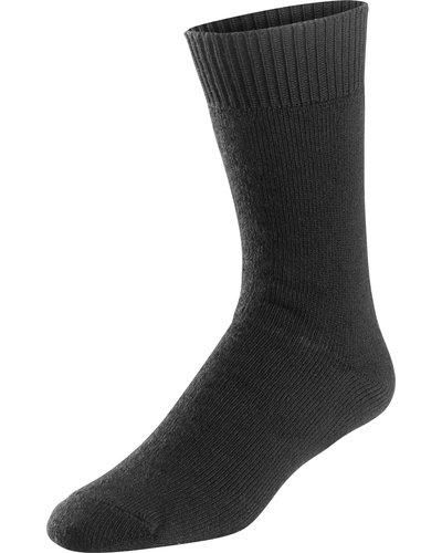 Snickers Workwear ProtecWork Dikke Wollen Sokken
