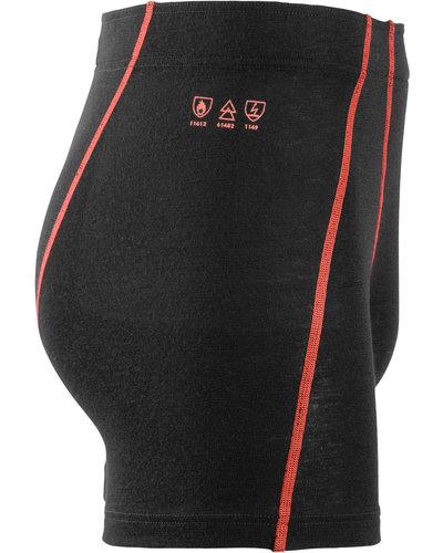 Snickers Workwear ProtecWork Wollen Multinorm Boxer