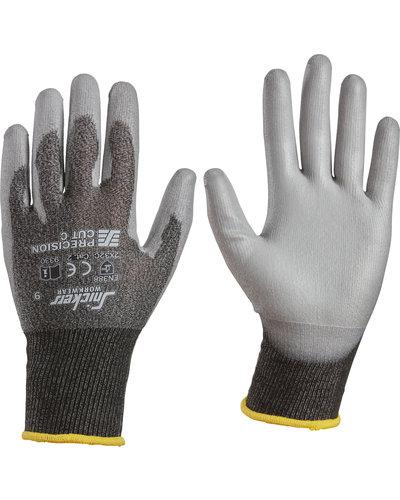 Snickers Workwear Precision Cut C Handschoenen, Snijbestendig