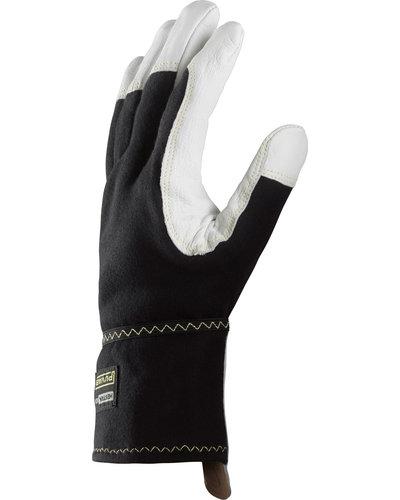 Snickers Workwear ProtecWork Multinorm Handschoenen