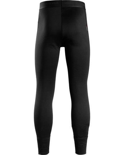 Snickers Workwear FlexiWork Legging, Polartec® Power Stretch® 2.0