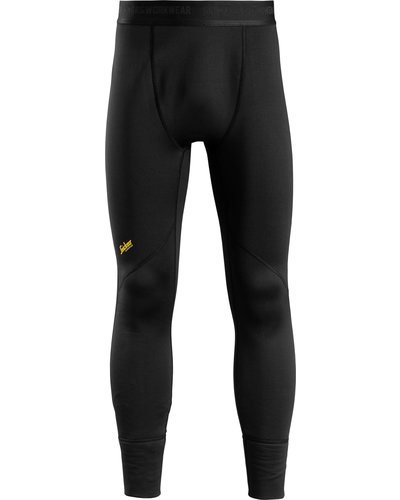 Snickers Workwear 9443 Polartec® Legging, Power Stretch 2.0