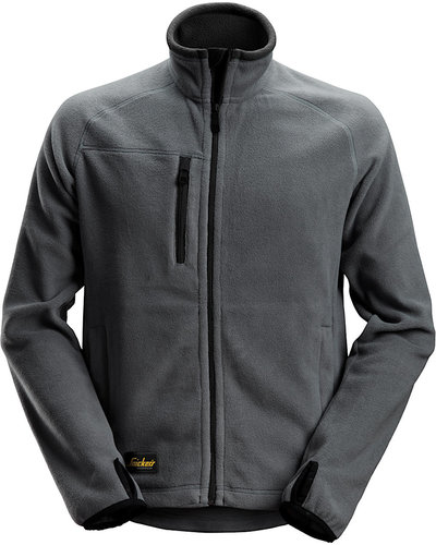 Snickers Workwear 8022 Polartec® Fleece Jack