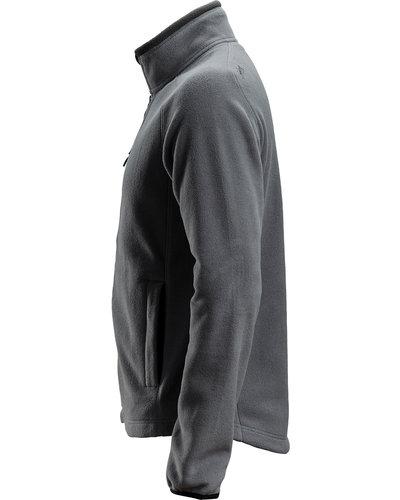 Snickers Workwear AllroundWork Polartec® Fleece Jack