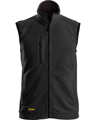 Snickers Workwear 8024 Polartec® Bodywarmer, Fleece