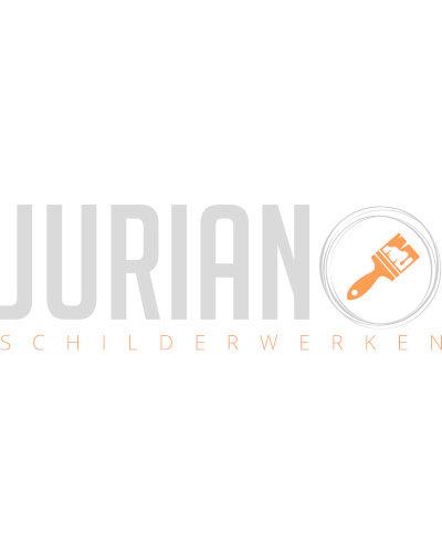 Snickers Workwear Transfers + bedrukken Jurian Schilderwerken