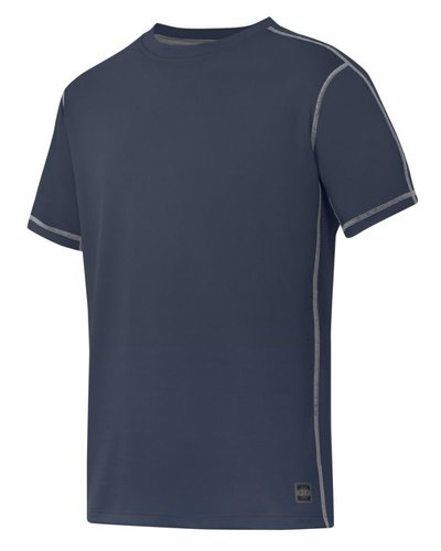 Snickers Workwear A.V.S. T-shirt van Snickers, model 2508