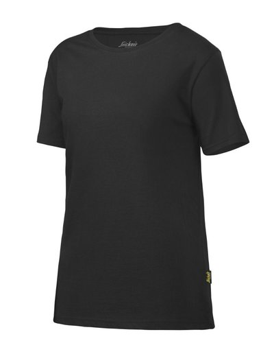 Snickers Workwear 2516 Dames T-shirt