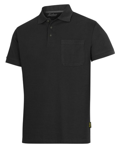 Snickers Workwear 2708 Polo Shirt