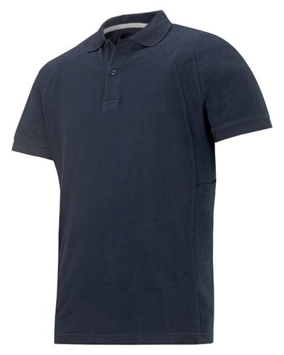 Snickers Workwear Polo Shirt met MultiPockets™ 2710