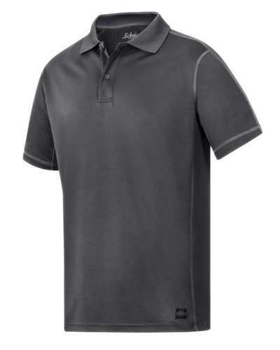 Snickers Workwear A.V.S. Poloshirt 2711
