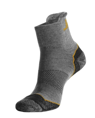 Snickers Workwear 9200 Coolmax® Lage Sokken