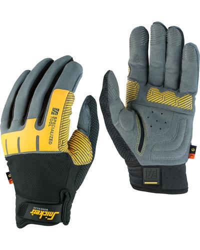 Snickers Workwear 9597 Specialized Tool Glove, Links