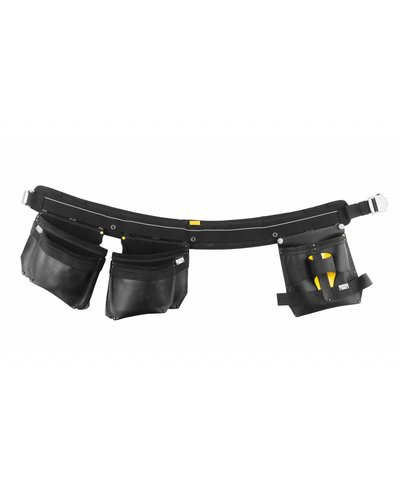 Snickers Workwear 9771 Toolbelt